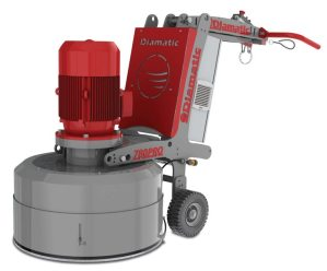 Glossy Floors Equipment Rental Polisher concrete polishing equipment rental rates Concrete Polishing Equipment Rental Rates BMG 780Pro wb 300x249