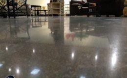 polished concrete Polished Concrete Gallery Ashley Furniture Monroe Louisiana 21