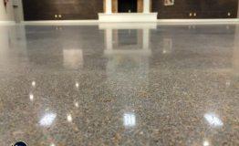polished concrete Polished Concrete Gallery Ashley Furniture Monroe Louisiana 29