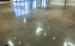 polished concrete floors Ashley Furniture Polished Concrete Floors Ashley Furniture Shreveport Louisiana 12