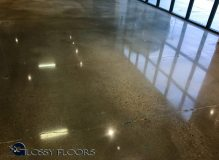 polished concrete floors Ashley Furniture Polished Concrete Floors Ashley Furniture Shreveport Louisiana 17