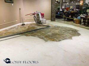 Ashley Furniture - Shreveport Louisiana - What Is Polished Concrete? What Is Polished Concrete? What Is Polished Concrete? Ashley Furniture Shreveport Louisiana 22 300x225