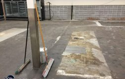 polished concrete project Polished Concrete Project – Price Cutter Price Cutter Springfield Missouri 2