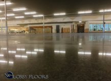 polished concrete project Polished Concrete Project – Price Cutter Price Cutter Springfield Missouri 28
