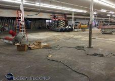 polished concrete project Polished Concrete Project – Price Cutter Price Cutter Springfield Missouri 3