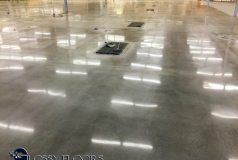 polished concrete project Polished Concrete Project – Price Cutter Price Cutter Springfield Missouri 30
