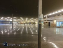 polished concrete project Polished Concrete Project – Price Cutter Price Cutter Springfield Missouri 31