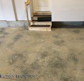 IMG_1437 Polished Concrete Garage Floor Polished Concrete Garage Floor IMG 1437