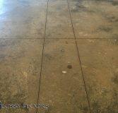 IMG_1438 Polished Concrete Garage Floor Polished Concrete Garage Floor IMG 1438