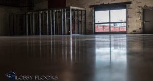 DSC00203 Polished Concrete Floors Polished Concrete Floors – Uhaul DSC00203