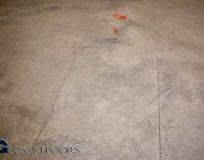 IMG_0598 Polished Concrete Floors Polished Concrete Floors – Uhaul IMG 0598