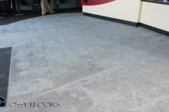 polished concrete floors Polished Concrete Floors – Branson Music Theater Polished Concrete Floors Branson Music Theater 13
