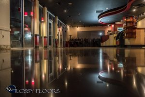 Polished Concrete Floors - Branson Music Theater-20 polished concrete floors Polished Concrete Floors – Branson Music Theater Polished Concrete Floors Branson Music Theater 20 300x200