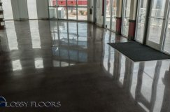 polished concrete floors Polished Concrete Floors – Branson Music Theater Polished Concrete Floors Branson Music Theater 30