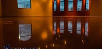 polished concrete floors Polished Concrete Floors – El Matador Restaurant Polished Concrete Floors El Matador Restaurant 1