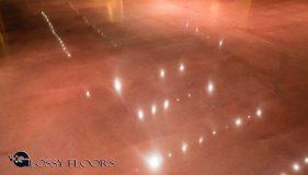 polished concrete floors Polished Concrete Floors – El Matador Restaurant Polished Concrete Floors El Matador Restaurant 15
