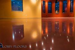 polished concrete floors Polished Concrete Floors – El Matador Restaurant Polished Concrete Floors El Matador Restaurant 9