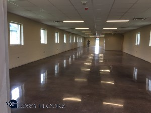 Polished Concrete Floors - Camp Gruber Military Base-10 polished concrete floors Polished Concrete Floors – United States Military Polished Concrete Camp Gruber Military Base 10 300x225
