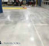 polished concrete floors Polished Concrete Floors – Boss Shop Tulsa Polished Concrete Floors Boss Shop Tulsa 1