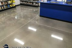 polished concrete floors Polished Concrete Floors – Boss Shop Tulsa Polished Concrete Floors Boss Shop Tulsa 15