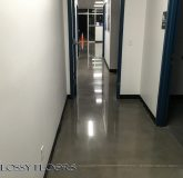 polished concrete floors Polished Concrete Floors – Boss Shop Tulsa Polished Concrete Floors Boss Shop Tulsa 18