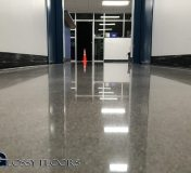 polished concrete floors Polished Concrete Floors – Boss Shop Tulsa Polished Concrete Floors Boss Shop Tulsa 19