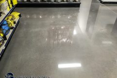 polished concrete floors Polished Concrete Floors – Boss Shop Tulsa Polished Concrete Floors Boss Shop Tulsa 23