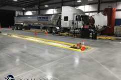 polished concrete floors Polished Concrete Floors – Boss Shop Tulsa Polished Concrete Floors Boss Shop Tulsa 3