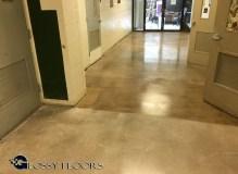 polished concrete floors Polished Concrete Floors – Mountain Home High School Polished Concrete Floors Mountain Home High School 20