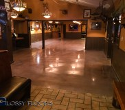 polished concrete floors Polished Concrete Floors – Montana Mikes Restaurant Polished Concrete Restaurant Floor 8
