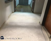 polished concrete floors Polished Concrete Floors – Catalyst Church Polished Concrete Church Catalyst 10