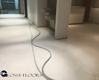 polished concrete floors Polished Concrete Floors – Catalyst Church Polished Concrete Church Catalyst 16