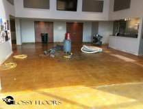 polished concrete floors Polished Concrete Floors – Catalyst Church Polished Concrete Church Catalyst 2