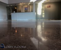polished concrete floors Polished Concrete Floors – Catalyst Church Polished Concrete Church Catalyst 21