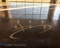 Polished Concrete Floors - Catalyst Church polished concrete floors Polished Concrete Floors – Catalyst Church Polished Concrete Church Catalyst 25  Glossy Floors – Polished Concrete, Stained Polished Concrete Company Polished Concrete Church Catalyst 25 200x160 c