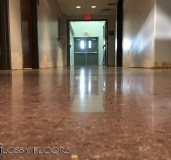 polished concrete floors Polished Concrete Floors – Catalyst Church Polished Concrete Church Catalyst 26