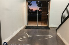 polished concrete floors Polished Concrete Floors – Catalyst Church Polished Concrete Church Catalyst 44