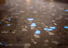 polished concrete floors Polished Concrete Floors – Glow In The Dark Exposed Aggregate Polished Concrete Floors Exposed Aggregate 20