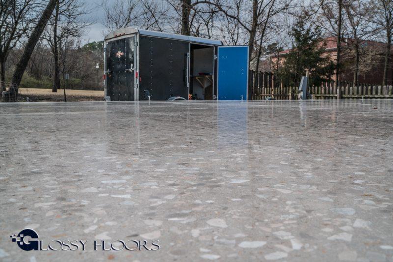 polished concrete floors polished concrete floors u00268211 exposed aggregate polished concrete floors exposed