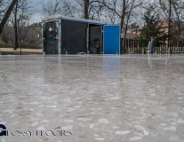 polished concrete Polished Concrete Gallery Polished Concrete Floors Exposed Aggregate 7