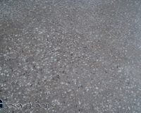 Polished Concrete Floors - Exposed Aggregate polished concrete floors Polished Concrete Floors – Exposed Aggregate Polished Concrete Floors Exposed Aggregate 9  Glossy Floors – Polished Concrete, Stained Polished Concrete Company Polished Concrete Floors Exposed Aggregate 9 200x160 c