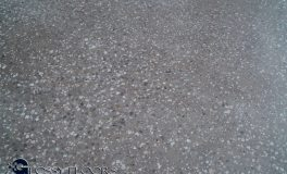 polished concrete floors Polished Concrete Floors – Exposed Aggregate Polished Concrete Floors Exposed Aggregate 9