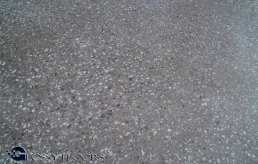 polished concrete Polished Concrete Gallery Polished Concrete Floors Exposed Aggregate 9
