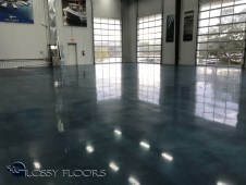 polished concrete design ideas Polished Concrete Design Ideas Polished Concrete Showroom Floor 12
