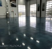stained polished concrete showroom Stained Polished Concrete Showroom Polished Concrete Showroom Floor 12