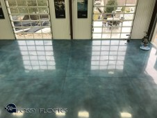 polished concrete design ideas Polished Concrete Design Ideas Polished Concrete Showroom Floor 15