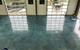 stained polished concrete showroom Stained Polished Concrete Showroom Polished Concrete Showroom Floor 15