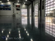 polished concrete design ideas Polished Concrete Design Ideas Polished Concrete Showroom Floor 17
