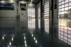 stained polished concrete showroom Stained Polished Concrete Showroom Polished Concrete Showroom Floor 17