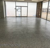 epoxy flake showroom Epoxy Flake Showroom Floor Epoxy Showroom Floor 26